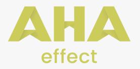 AHA Effect