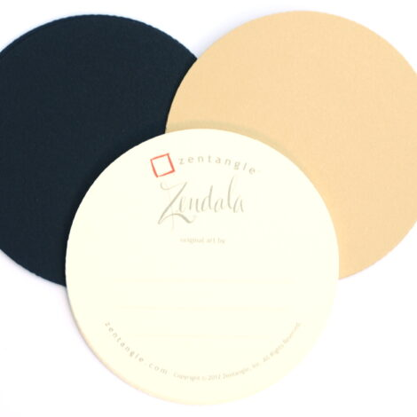 Zendala® Kacheln Sampler