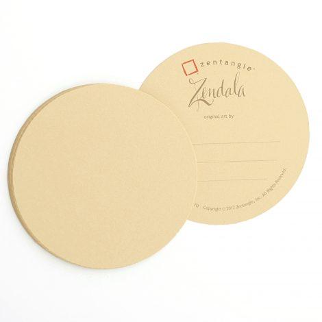 Zendala® Kacheln Renaissance – 21