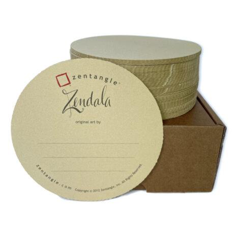 Zendala® Kacheln Renaissance – 108